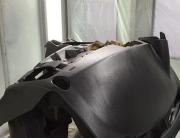 riparazione-cruscotto-05